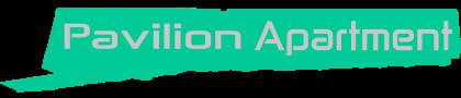 Apartemen Pavilion logo
